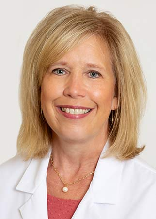 Tami Brooks, MD